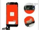 山东烟台回收LG手机液晶屏,手机总成