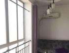 曼谷风景 一室一厅一卫 现场拍图 60平米 拎包入住
