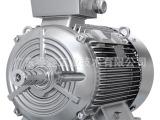 正品西门子电机2极卧式30KW高效变频调速三相异步电动机马达