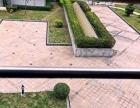 鲤城中闽百汇 滨江花园城 1室 1厅 48平米