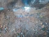 嘉兴管道漏水检测,消防水管查漏