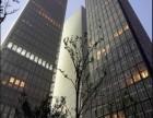 南京专业代账报税,高效办理减轻您的财务负担