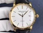 桂林哪里有卖高仿手表 精仿劳力士手表
