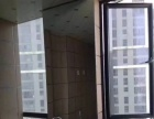 出租青山湖区洪都大道金域名都精装修带家具写字楼