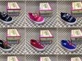 5元起   品牌童鞋   女鞋  速度订货