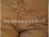 2013秋装新款韩版高腰女裤大码打底裤长