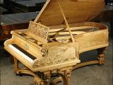 北京二手钢琴回收 回收旧钢琴 北京钢琴回收