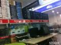 扬州唯美电脑维修销售上门服务送货上门 iT外包服