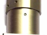 德思宏法兰式3.4倍比往复式各流量大全液压增压器 增压缸