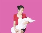 呼和浩特金牌月嫂培训一定要注意的男宝宝私处护理的4大误区