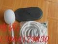 各种品牌简易热水器有好太太鑫鑫喷泉红太阳等150元起安装到家