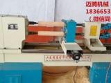 木工数控旋木机 全自动数控旋木机 多功能木工旋木机直销
