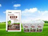 叶菜专用肥价格 优质蔬菜专用肥市场价格情况