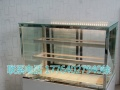 展示柜厂家价格武汉冷柜风幕柜水果柜保鲜冷藏冰柜饮料冷藏冰箱(