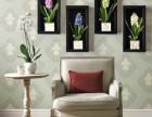 杭州专业安装各种家居摆件挂饰相框画片镜子灯具等