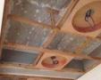 涵江装修套房贴瓷砖价格合理,本人从事贴砖多年,
