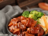 凤拾味速食简餐包丨成都快餐餐包丨凤拾味料理包