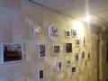 【同城优选】专业制作企业文化墙、背景墙、形象墙等