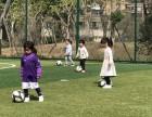 福州少儿足球喀麦隆外教培训,可免费体验