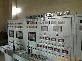 煤气炉工控系统及设备