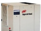 赫渤机械专业销售及维修保养空压机
