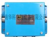皮带集控设备KTC158.3中继器