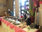 深圳宝安御景专业提供六一美食节丨寿司节