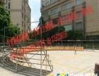 惠州企业会议拍摄集体照会议照大合影摄影摄像惠州合影站架出租