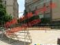 广州专业相片冲印广州专业集体照会议照拍摄阶梯台阶出租