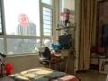 枫林逸景顶层有电梯,精装修带家具家电