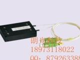 EDFA-EM小型EDFA掺饵光纤放大器
