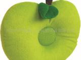 音乐枕/音乐抱枕/苹果音乐枕/促销礼品音乐枕/午睡音乐枕