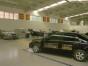 霸州学汽车维修的技校