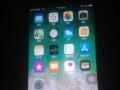 正品苹果6plus三网4G太空灰急用钱转让
