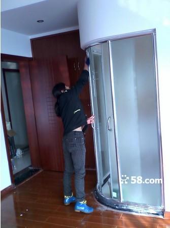 专业开荒保洁丨外墙丨招牌丨酒店油烟机清洗丨家庭保洁