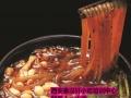 正宗川味小火锅培训 酸辣粉米线做法 砂锅技术学习
