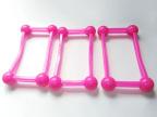专业厂家生产硅胶手机壳防耐摔保护套 可来