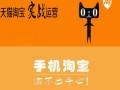 深圳福永淘宝运营哪里专业哪里好