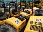 阆中二手压路机市场专卖 个人车(2017新款)