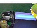 2016新品儿童乐园亲子游戏机梦幻降落伞大型游艺机游乐设备厂