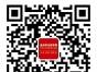 英语,热门专业,15秋华南师范大学温州在职进修招生