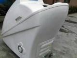 产后为什么需要熏蒸排毒养颜保护皮肤湿润熏蒸舱享受全自动排水