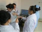 乌鲁木齐爱德华医院发挥专科优势,打造细致的健康服务