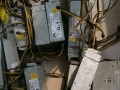 挖矿机电源、服务器电源