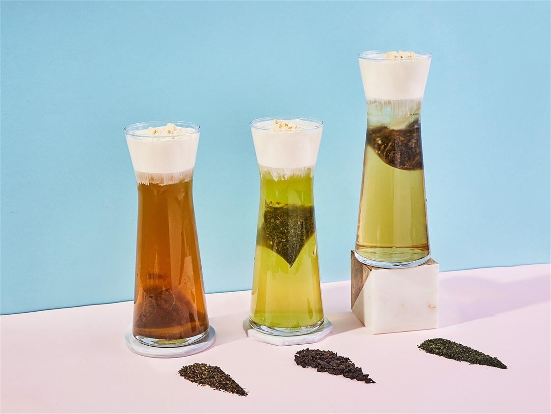 艾斯布朗专业提供冷饮店加盟|泉港冷饮店加盟