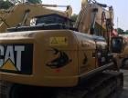 二手卡特320挖掘机价格,卡特二手200挖掘机市场