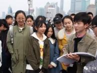 杨浦美术培训,杨浦兴趣绘画培训,杨浦美术画室