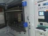 廠家供應二手OTFC1-300光馳鍍膜機