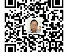 哈尔滨php培训智象IT训练营PHP精英培训班