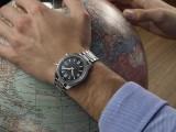 一比一复刻手表质量普及一下,能进专柜的多少钱?